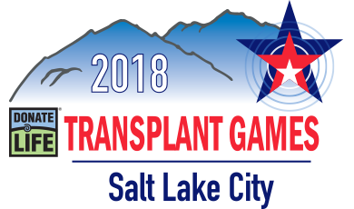 Transplant Game of America - Grand Rapids 2012 - Presented by Spectrum Health